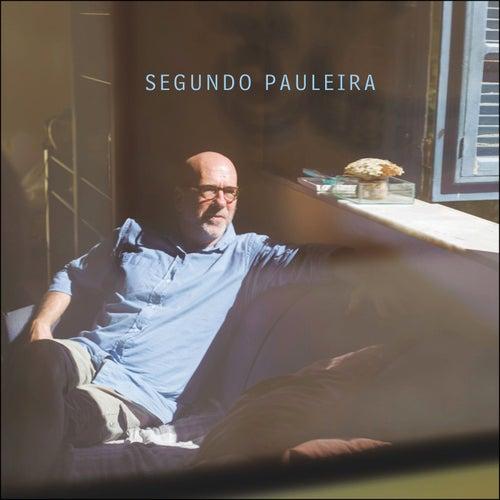 Segundo Pauleira by Paulo Malaguti Pauleira