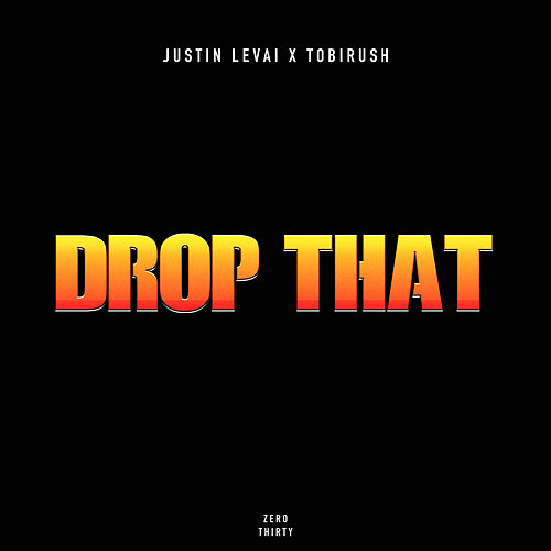 Drop That by Justin Levai