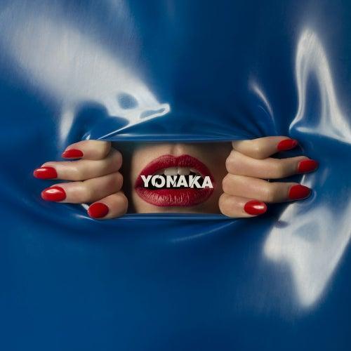 HEAVY by Yonaka