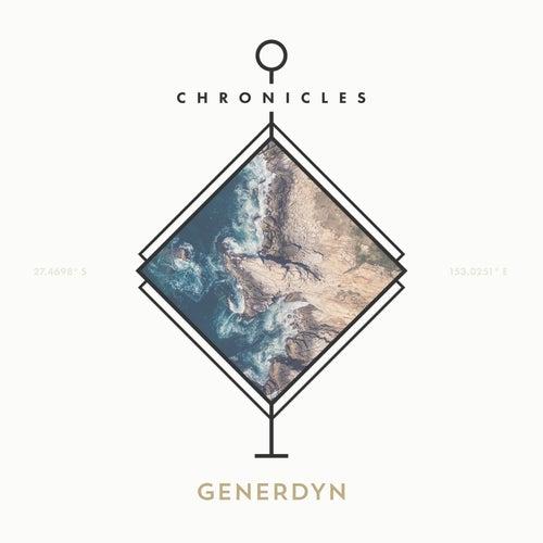 Chronicles di Generdyn