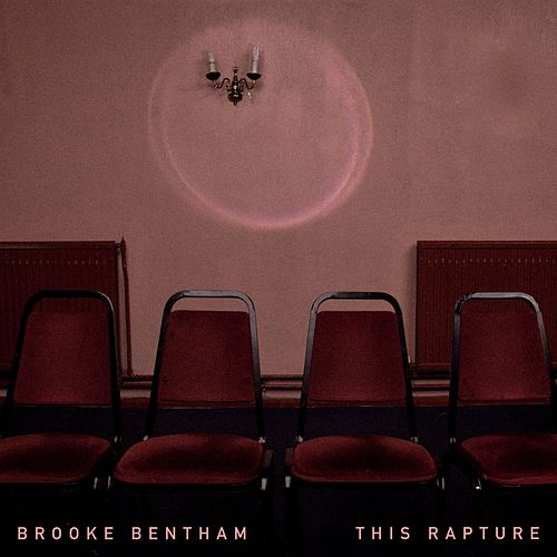 This Rapture de Brooke Bentham