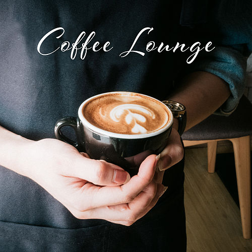 Coffee Lounge – Relaxing Jazz, Cafe Music, Instrumental Songs, Chilled Melodies, Blue Bossa de Acoustic Hits