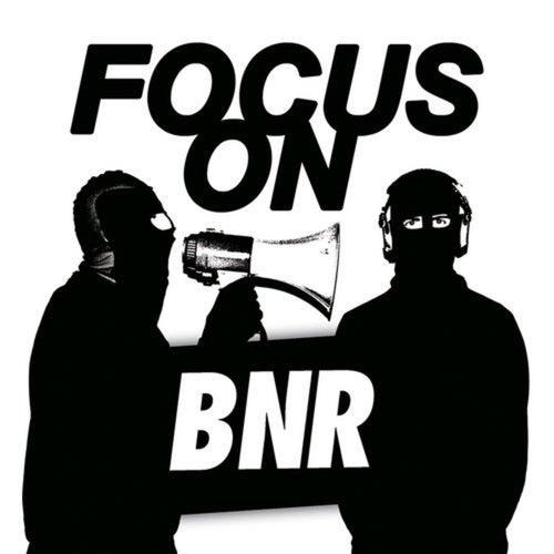 Focus On : Boysnoize Records de Various Artists
