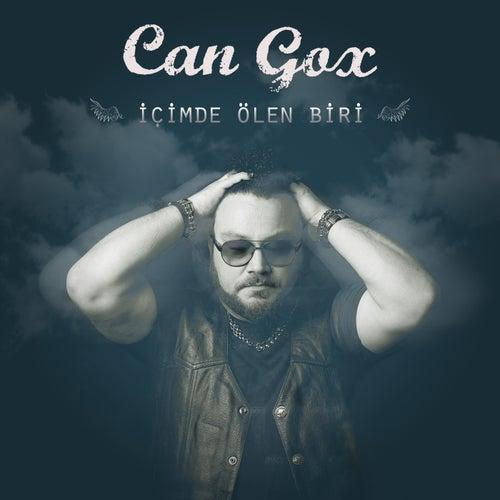 İçimde Ölen Biri by Can Gox