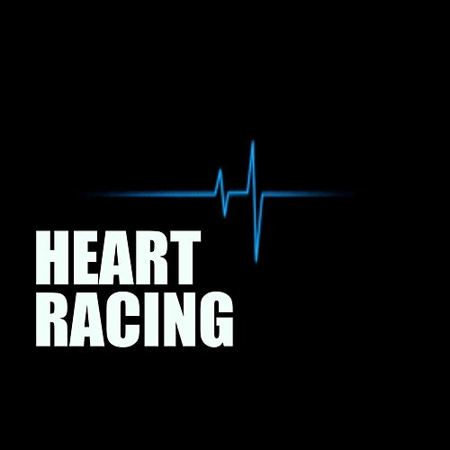 Heart Racing by Various Artists