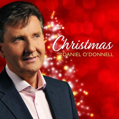 Christmas with Daniel (Live) (audio Version) de Various Artists