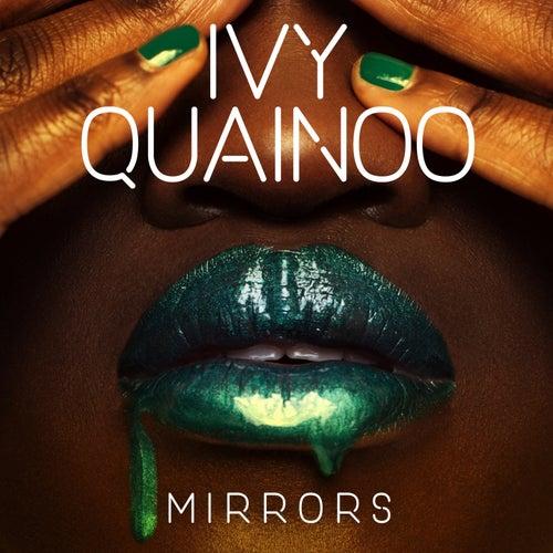 Mirrors de Ivy Quainoo