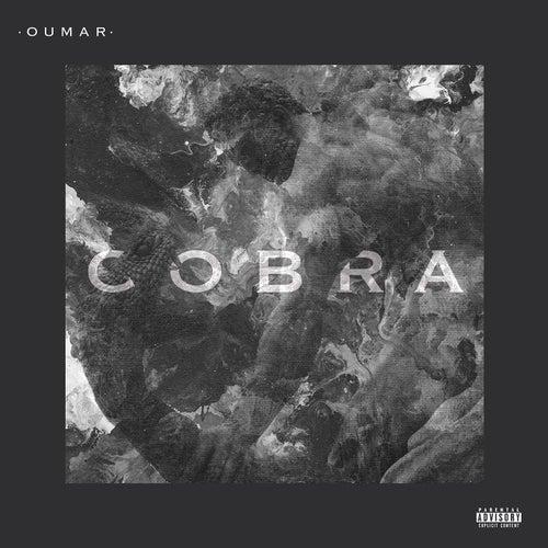 Cobra de Oumar