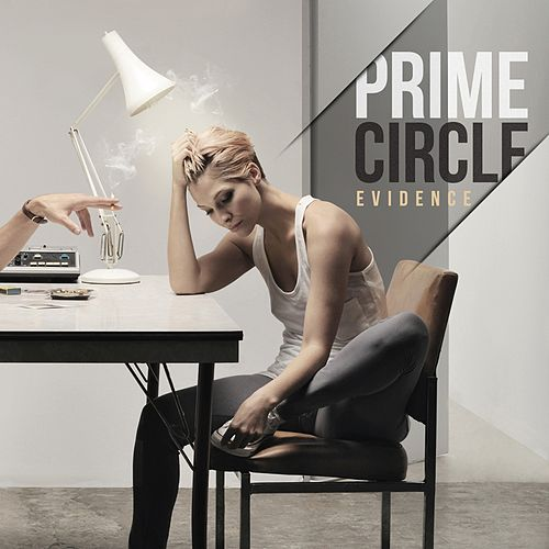 Evidence by Prime Circle