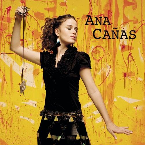 Amor E Caos von Ana Cañas