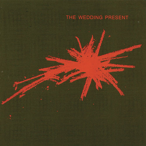 Bizarro by The Wedding Present