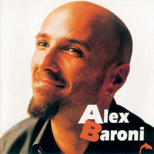Alex Baroni by Alex Baroni