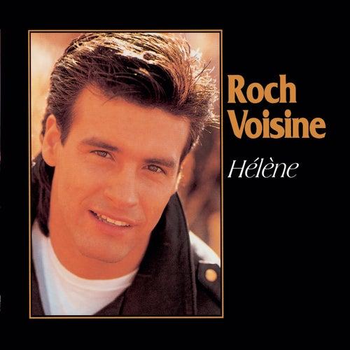 Helene by Roch Voisine