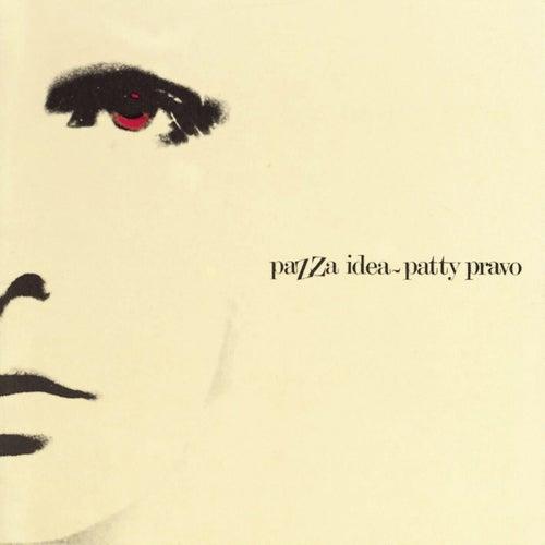 Pazza Idea de Patty Pravo