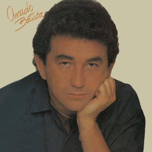 Amado Batista '85' de Amado Batista