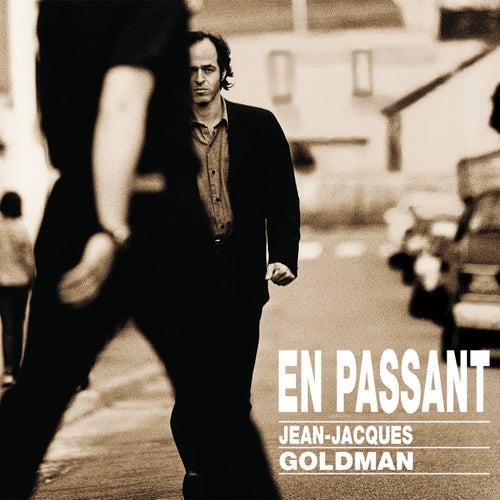 En Passant by Jean-Jacques Goldman