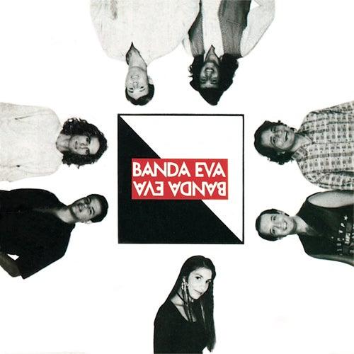 Banda Eva de Banda Eva