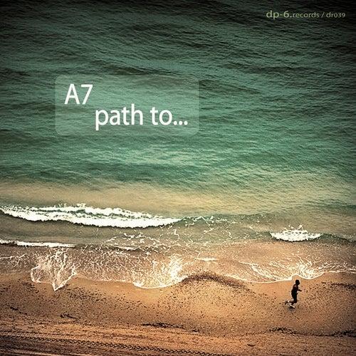 Path To de A7