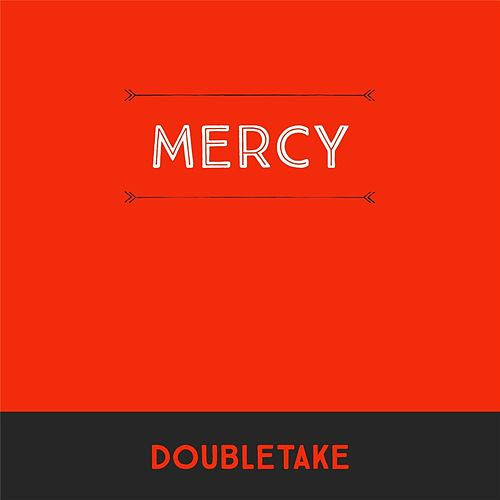 Mercy von Double Take