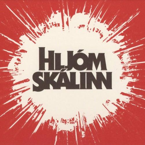 Hljómskálinn von Various Artists
