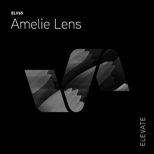 Nel - Single di Amelie Lens