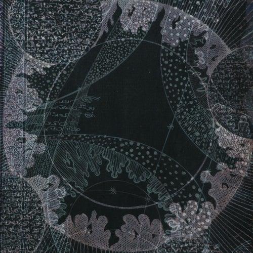 Ley Lines of Consciousness de Atlas