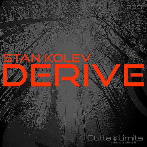 Derive EP von Stan Kolev