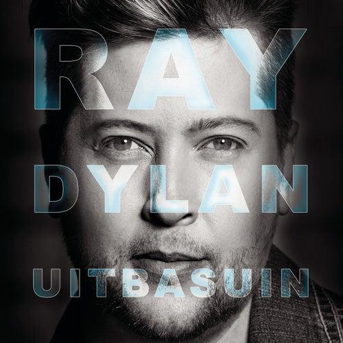 Vir Ewig Jonk von Ray Dylan