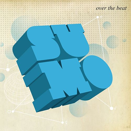 Over the Beat de Sumo