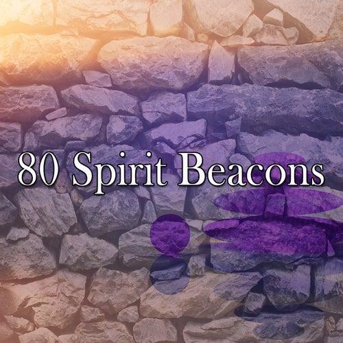 80 Spirit Beacons de Meditación Música Ambiente