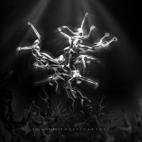 The Silver Tree (Extended Edition) de Lisa Gerrard