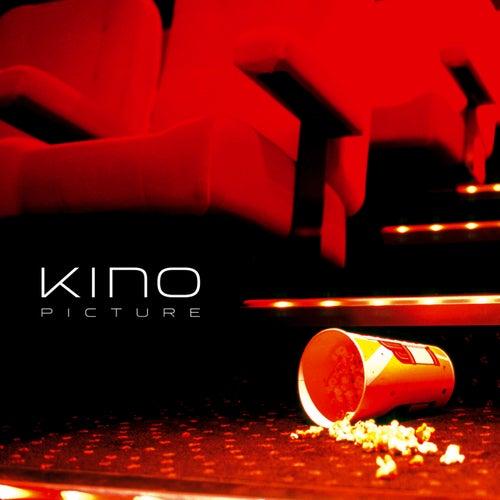Picture (Re-issue 2017) von Kino