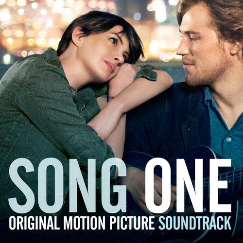 Song One (Original Motion Picture Soundtrack) de Various Artists