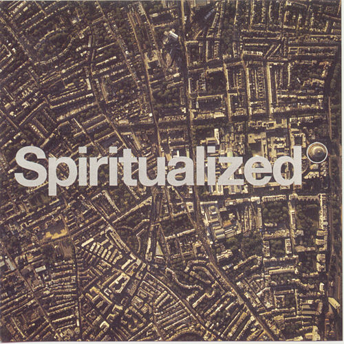 Royal Albert Hall October 10 1997 Live de Spiritualized