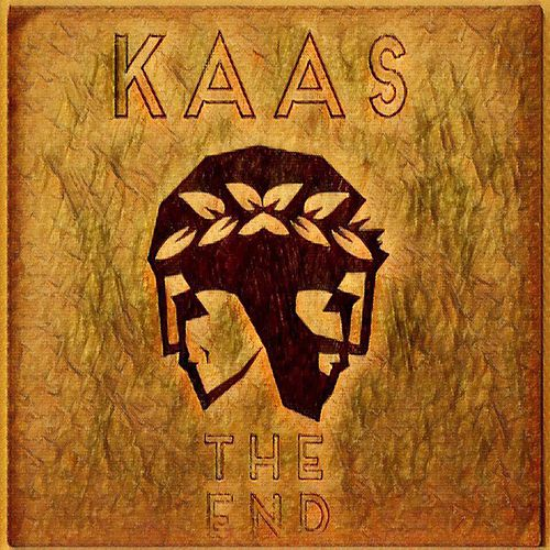 The End von Kaas