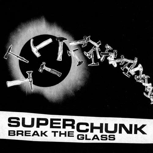 Break the Glass / Mad World de Superchunk