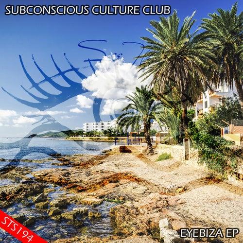 Eyebiza - Single by Subconscious Culture Club