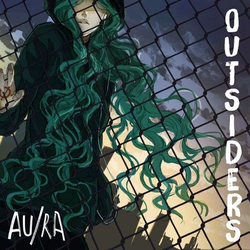 Outsiders von Au/Ra