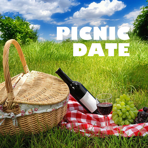 Picnic Date by Various Artists
