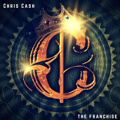 The Franchise by Chris Cash