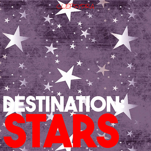 Destination: Stars! von Various Artists