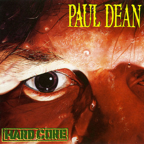Hard Core von Paul Dean