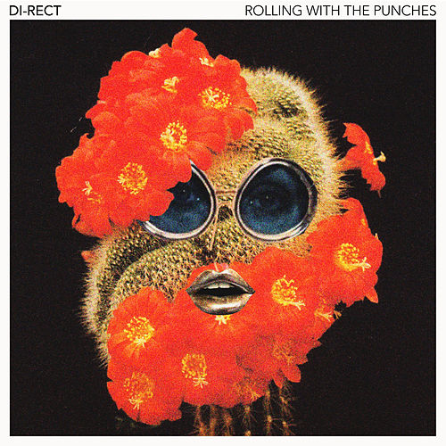 Rolling With The Punches von Di-rect