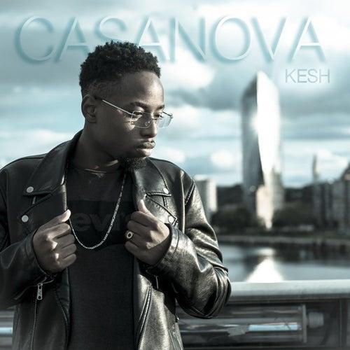 Casanova de Kesh