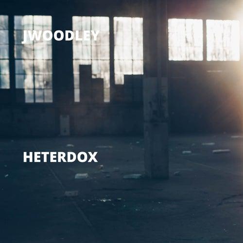 HeterDox de Jwoodley