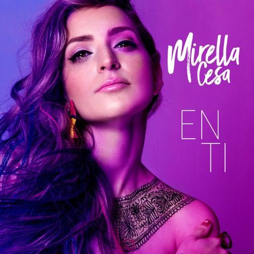 En ti von Mirella Cesa