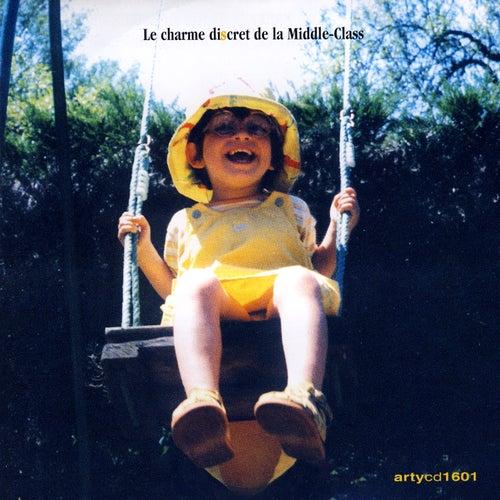 Le Charme Discret De La Middle-Class by S