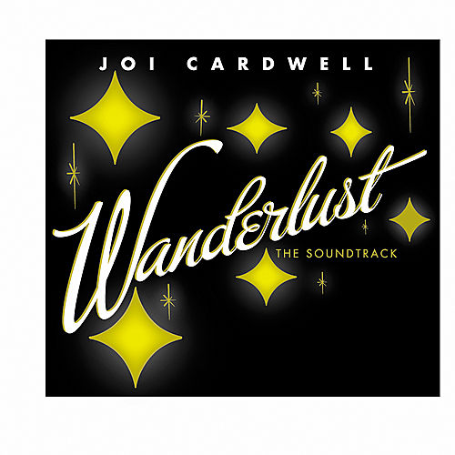 Wanderlust (The Soundtrack) de Various Artists