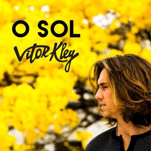O Sol de Vitor Kley