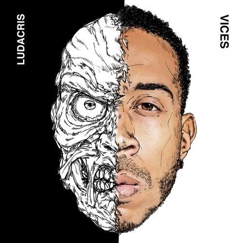 Vices von Ludacris